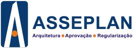 Asseplan